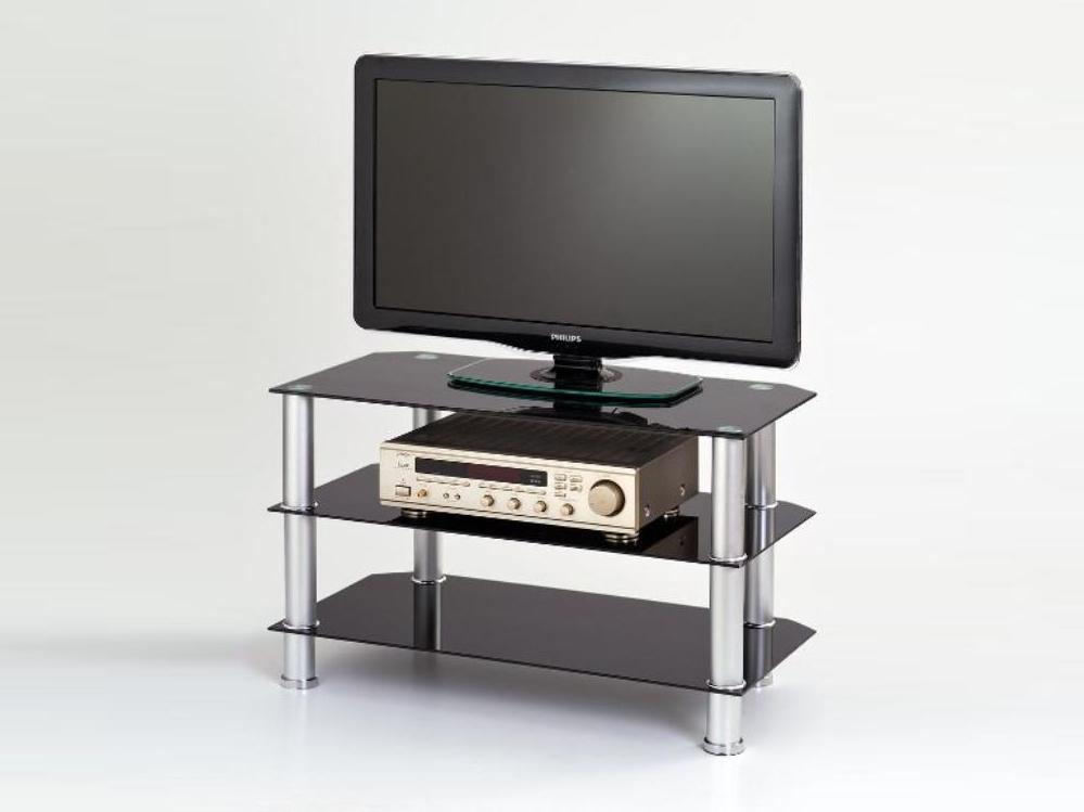 TV stolek / skříňka - Famm - RTV-21