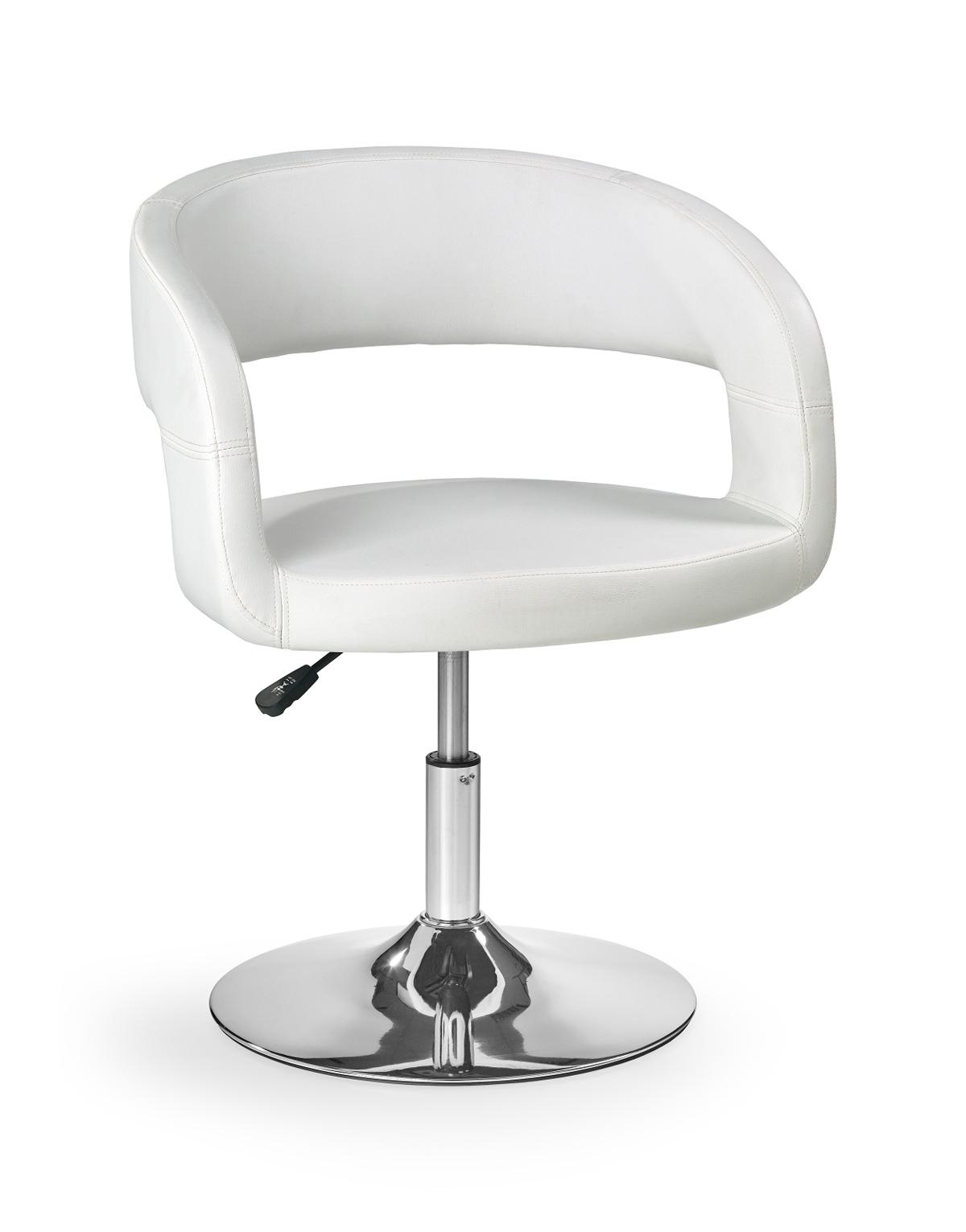 Barová židle - Halmar - H-41