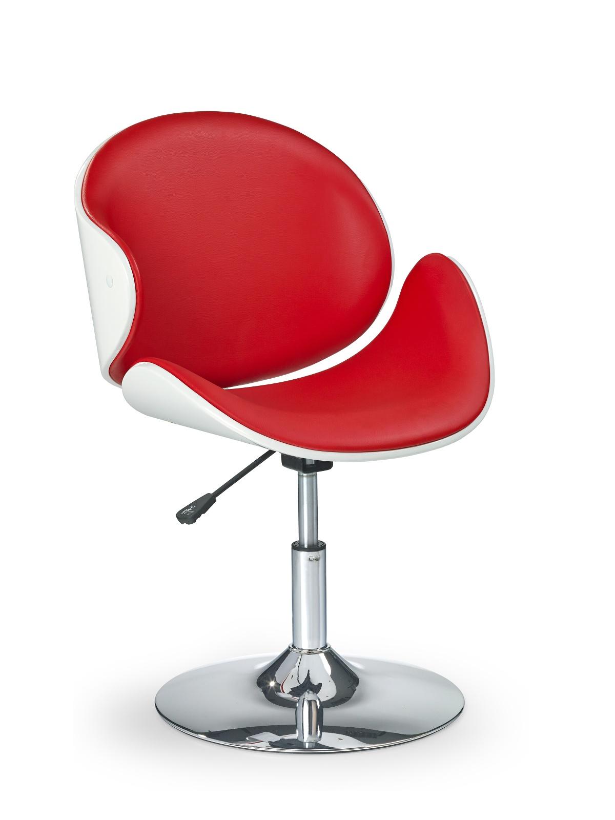 Barová židle - Halmar - H-42