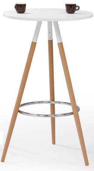 Barový stůl - Halmar - SB-7