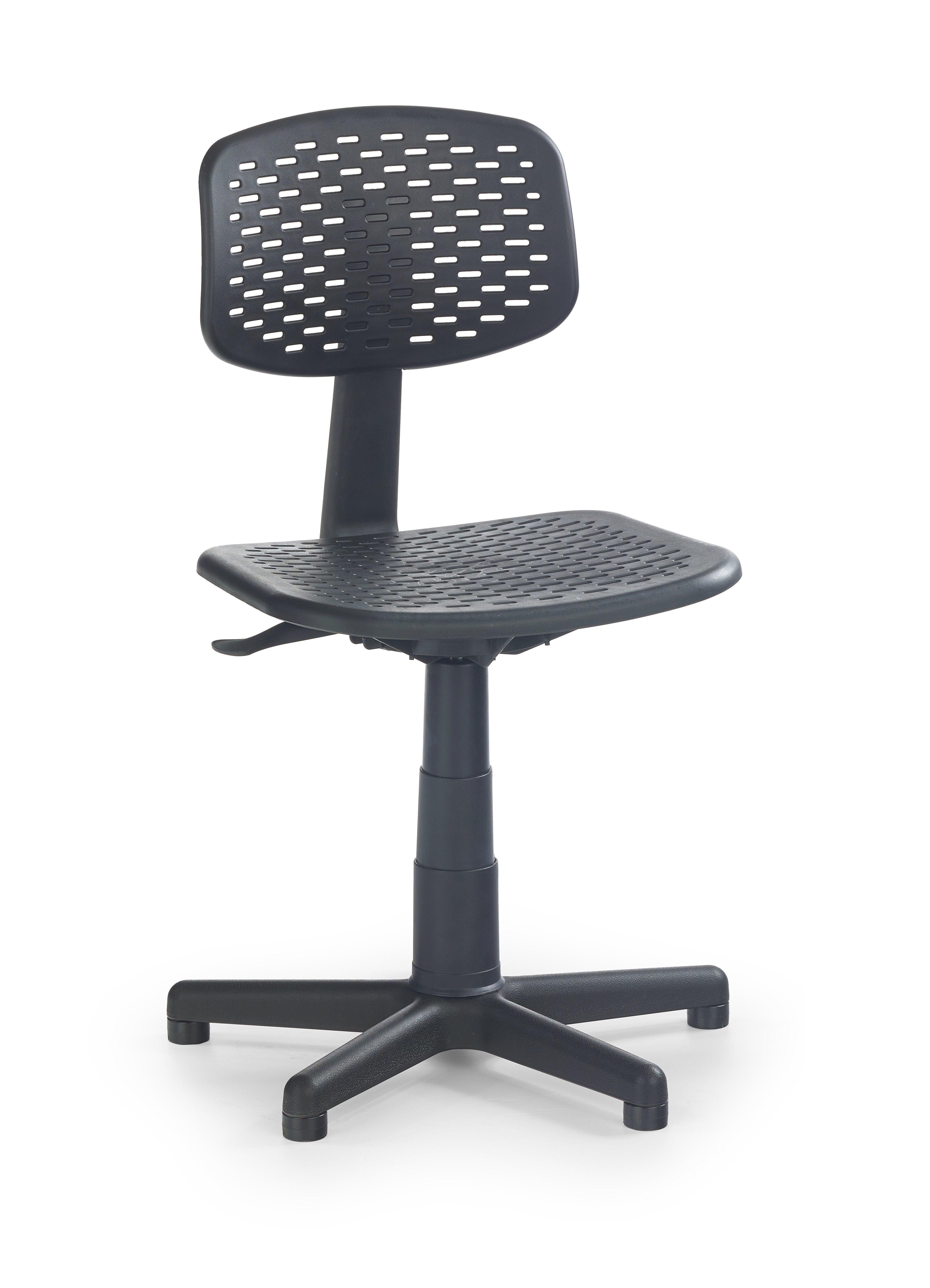 Dětská židle - Halmar - Loco