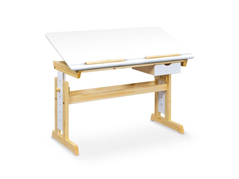 Dětský psací stolek - Halmar - Anas