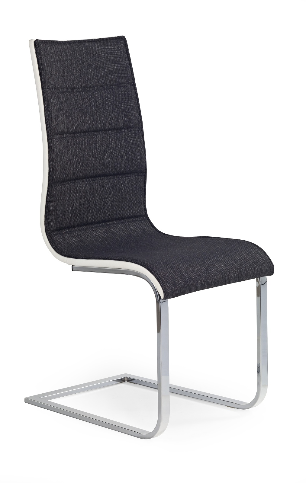 Jídelní židle - Halmar - K105