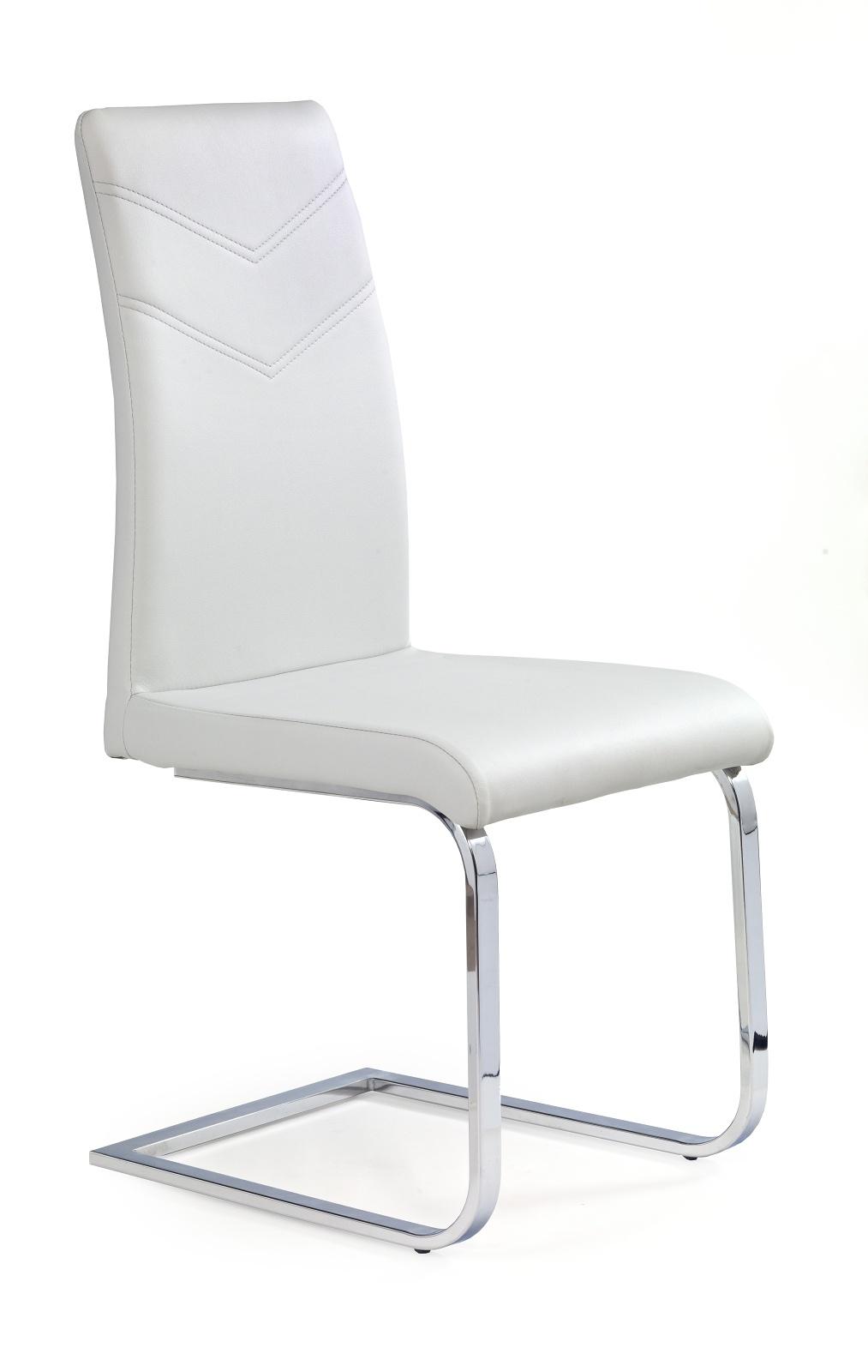Jídelní židle - Halmar - K106