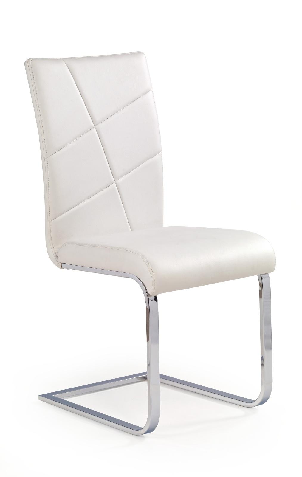 Jídelní židle - Halmar - K108