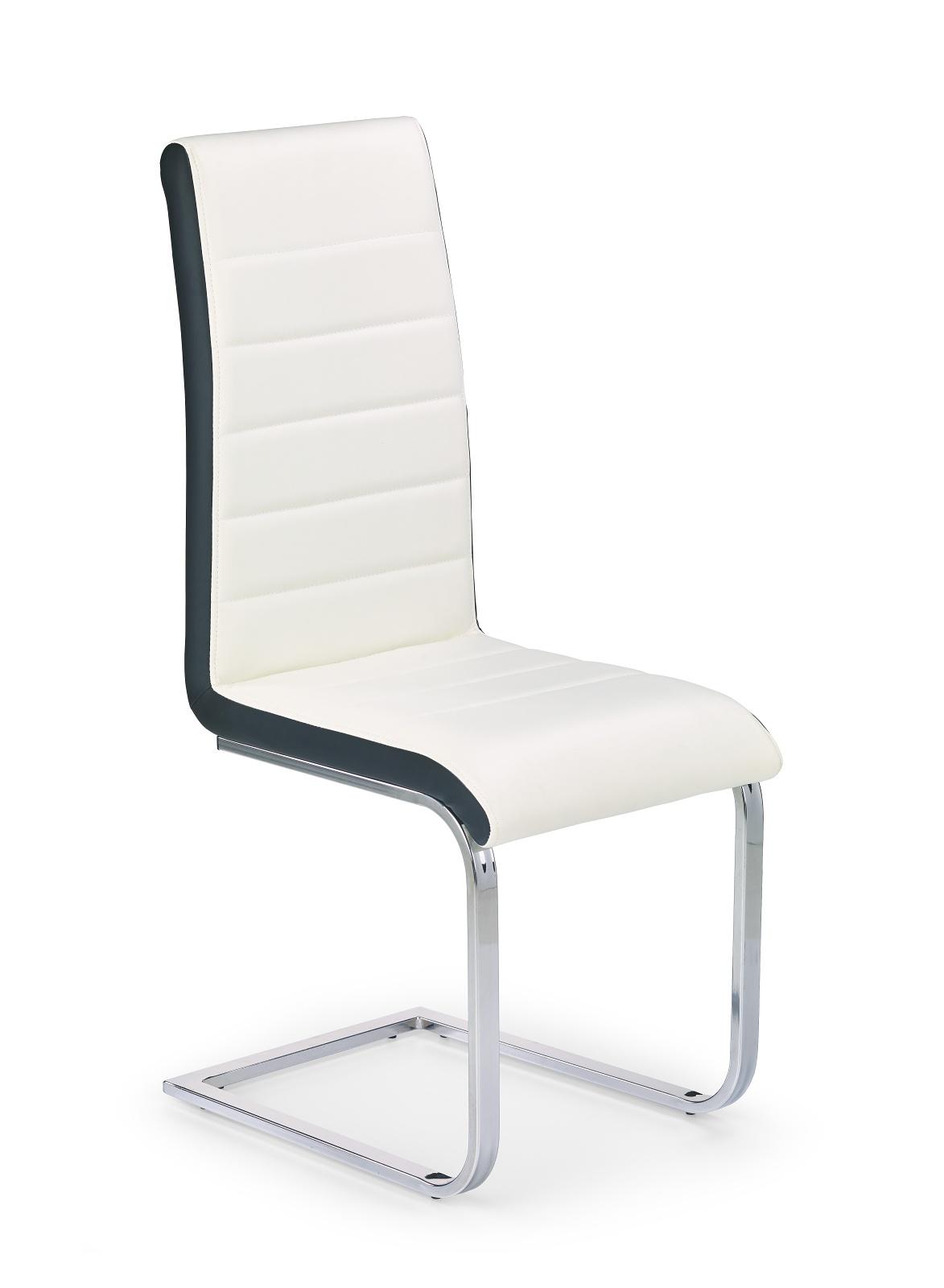 Jídelní židle - Halmar - K132