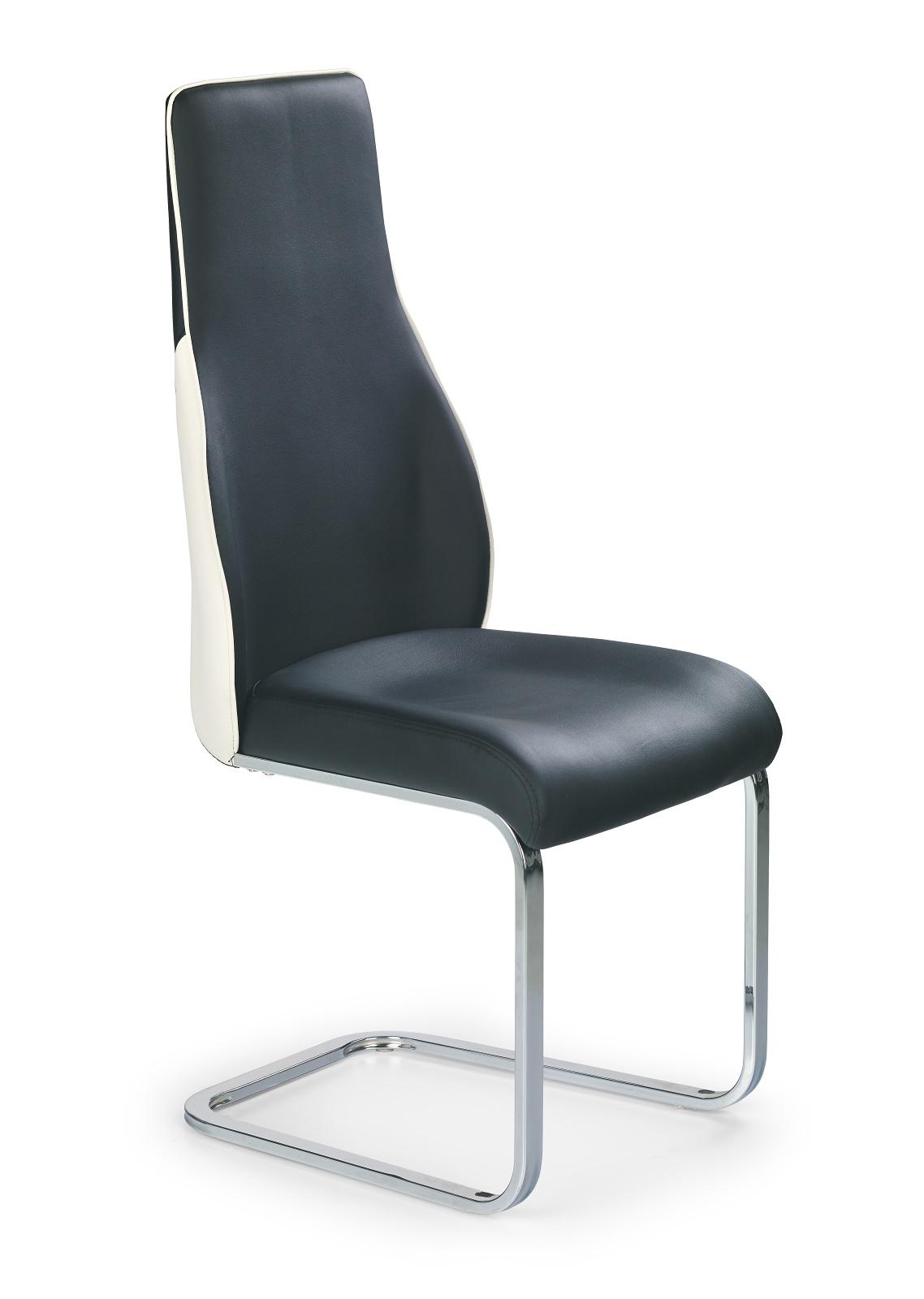 Jídelní židle - Halmar - K141