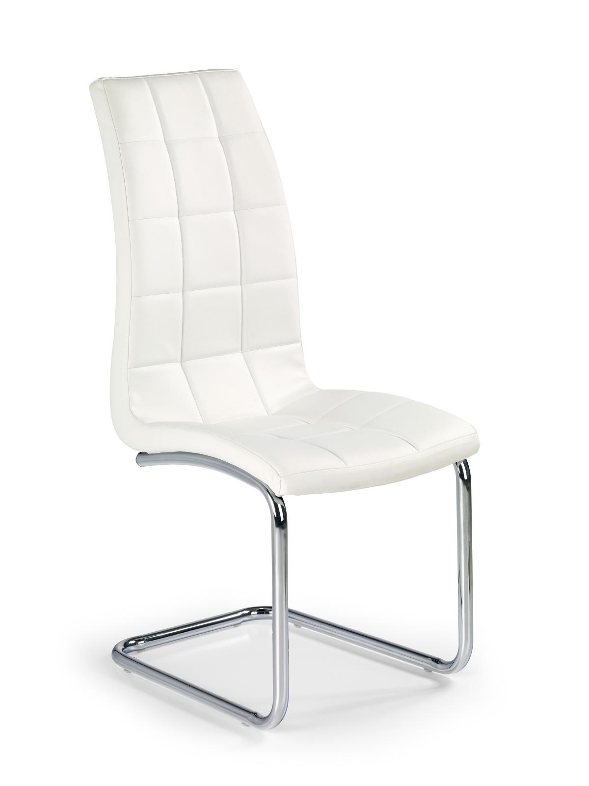 Jídelní židle - Halmar - K147