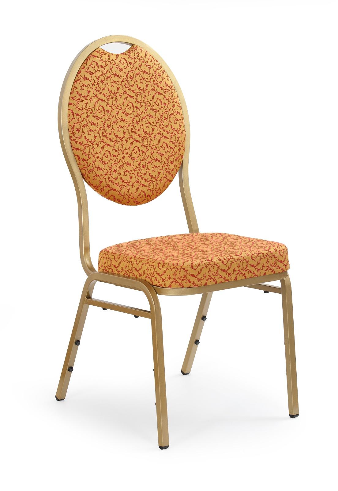 Jídelní židle - Halmar - K67