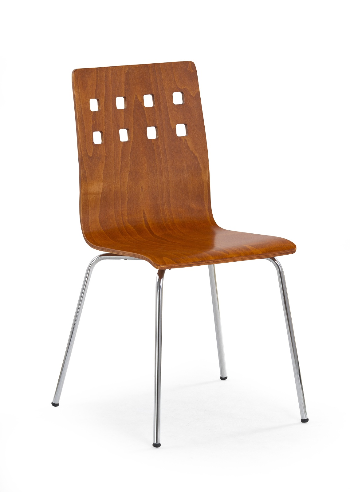 Jídelní židle - Halmar - K82