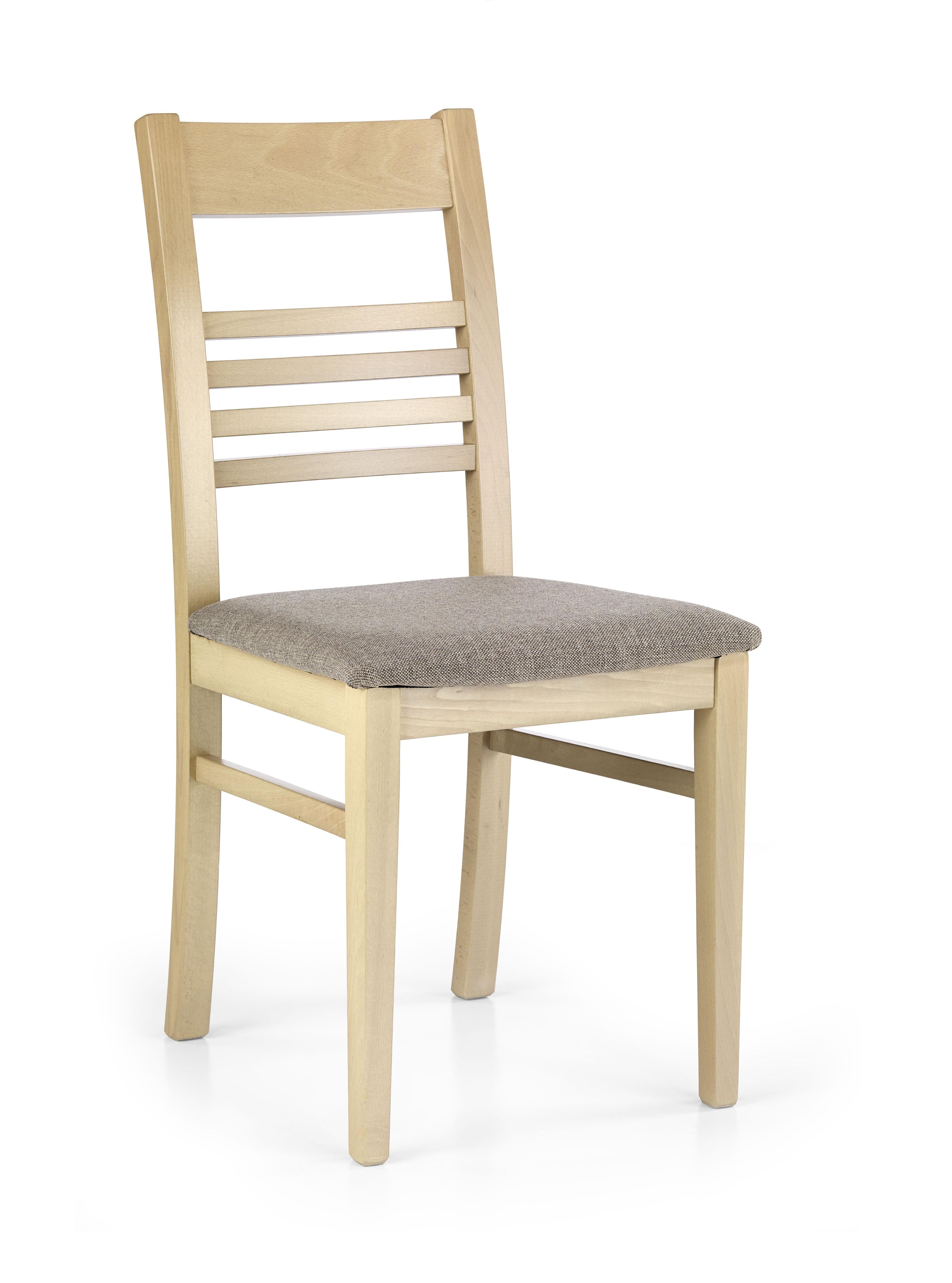 Jídelní židle - Halmar - JULIUSZ Dub Sonoma + Inari 23