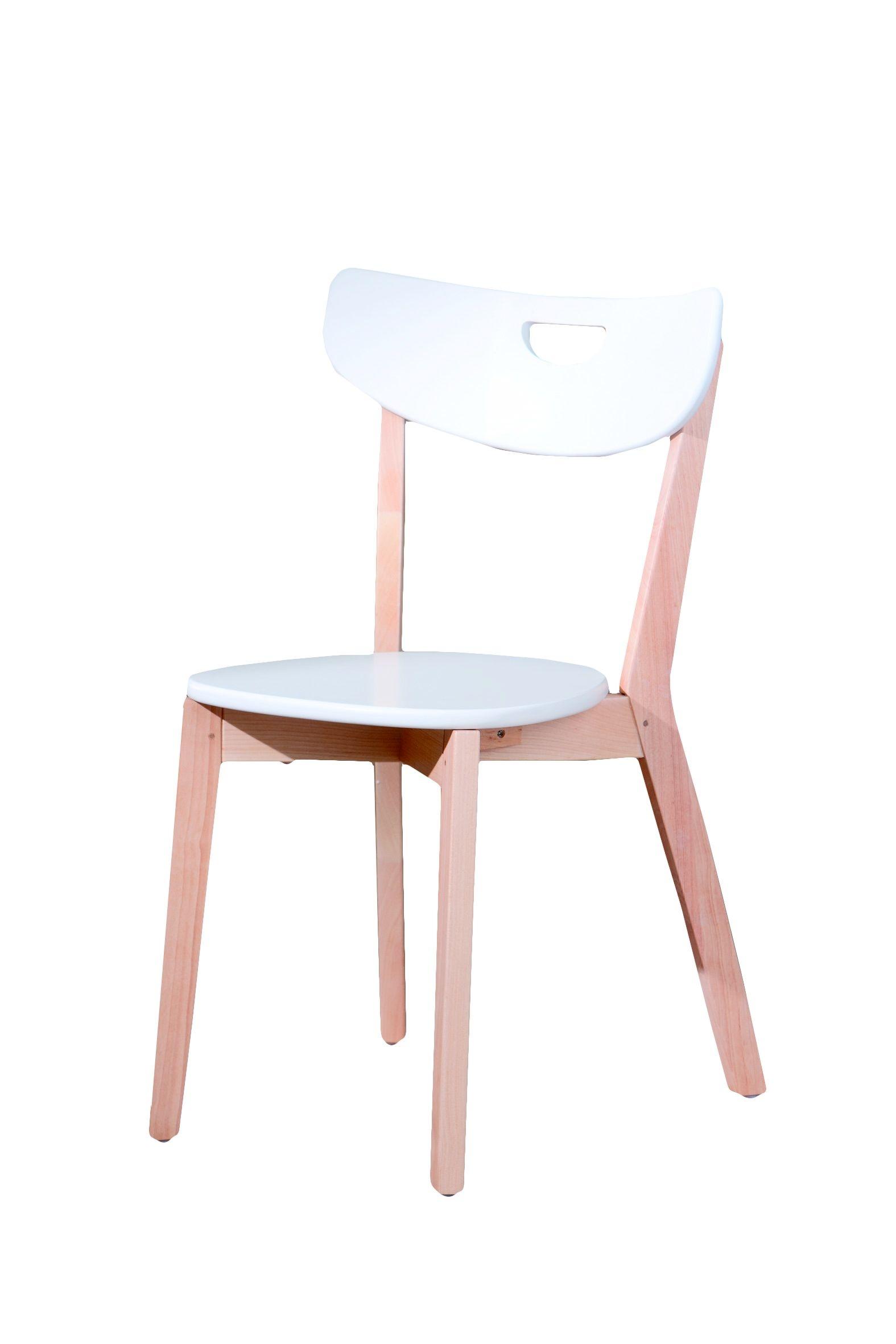 Jídelní židle - Halmar - Peppi