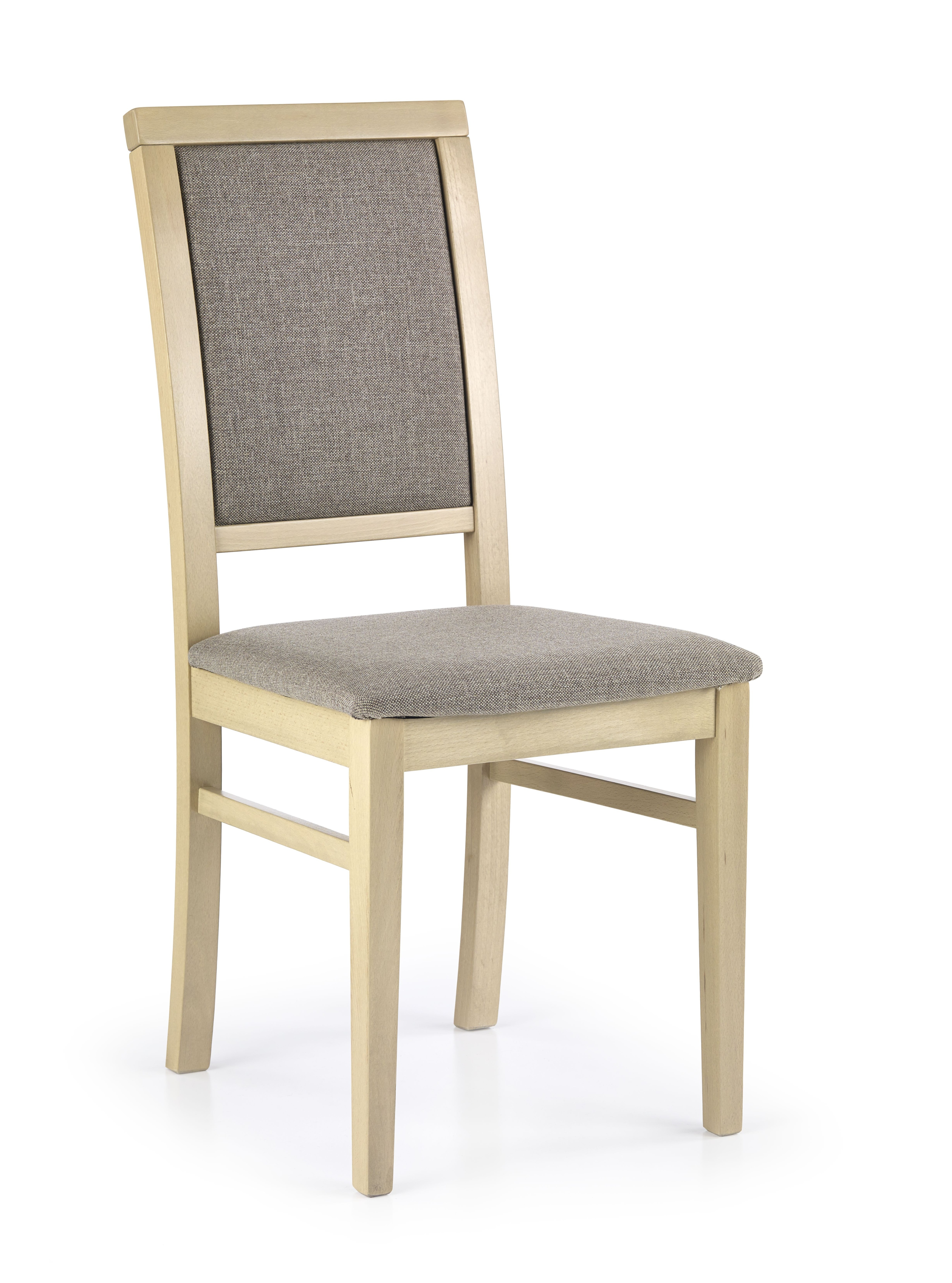 Jídelní židle - Halmar - Sylwek 1 Dub Sonoma + Inari 23