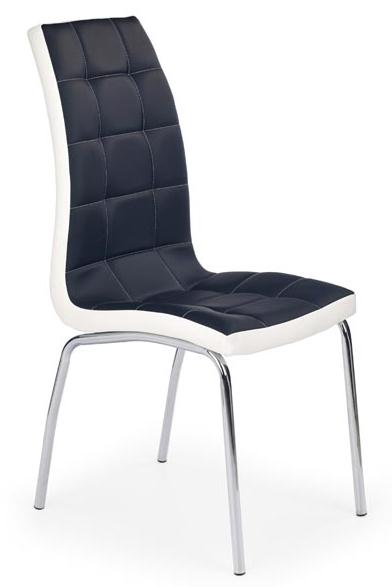 Jídelní židle - Halmar - K186
