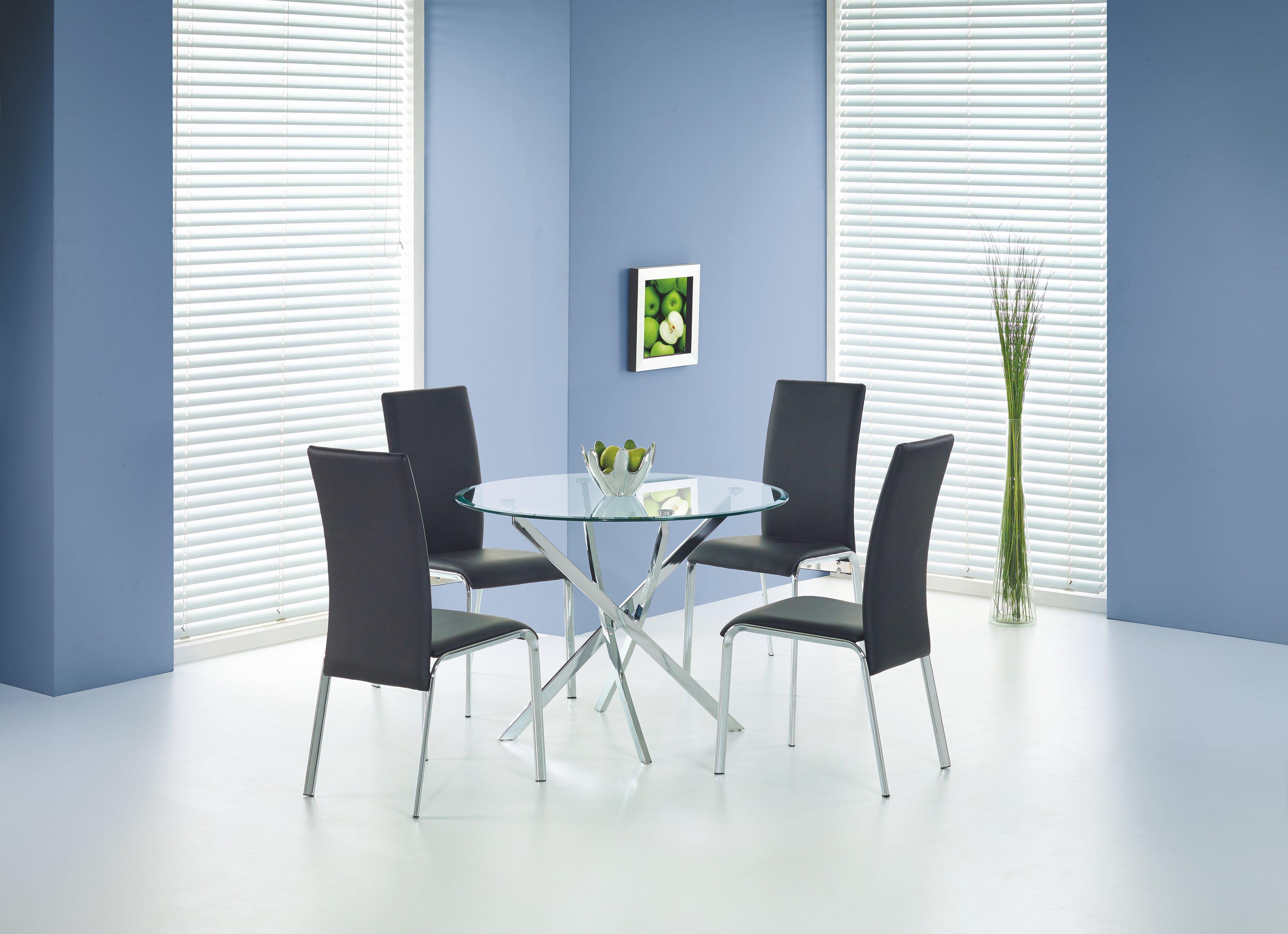 Jídelní stůl - Halmar - Raymond (pro 4 osoby)