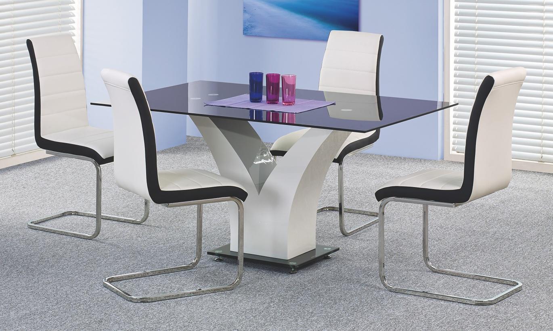 Jídelní stůl - Halmar - Vesper (pro 6 osob)