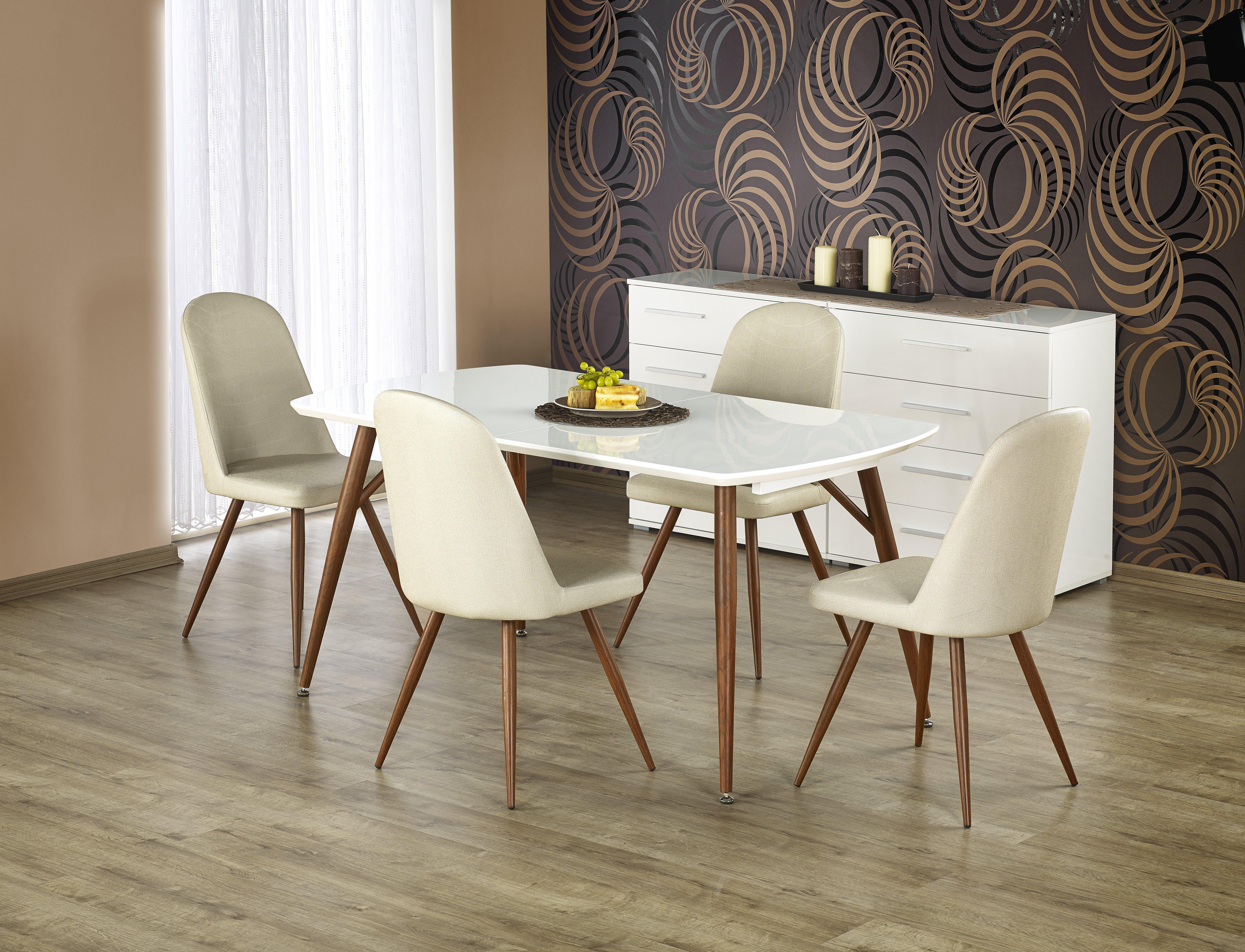 Jídelní stůl - Halmar - Richard (pro 6 až 8 osob)