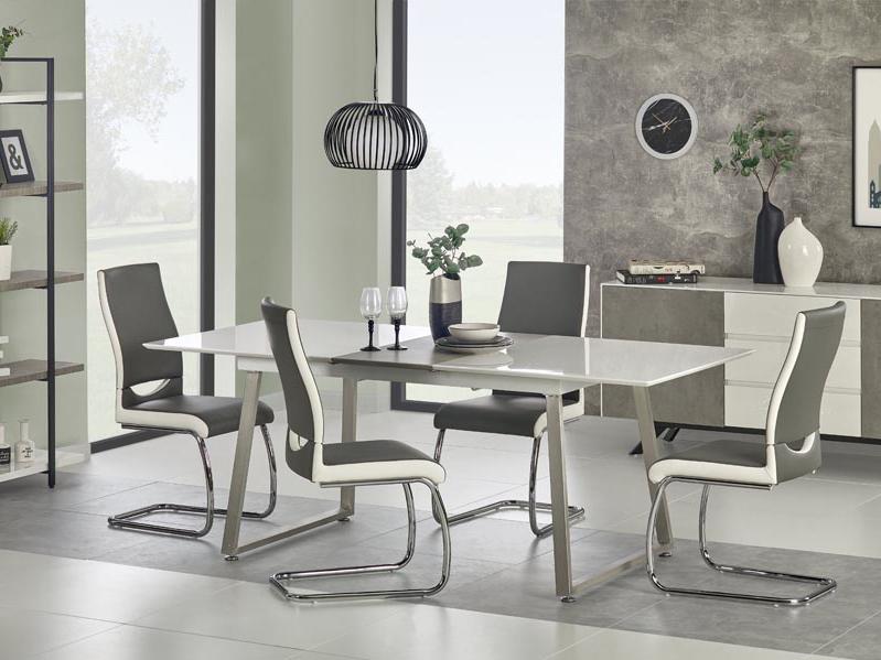 Jídelní stůl - Halmar - Thomas (pro 6 až 8 osob)