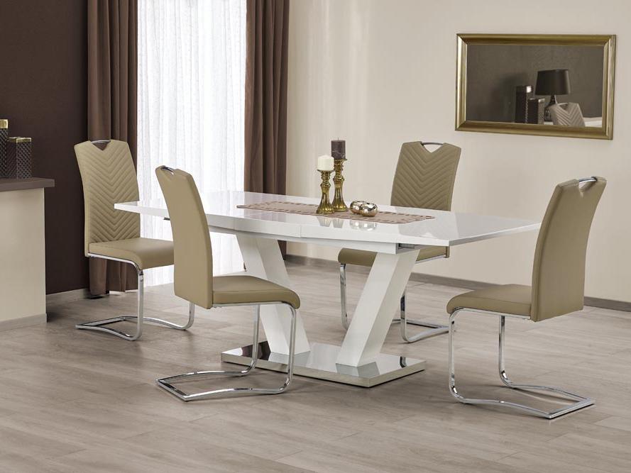 Jídelní stůl - Halmar - Vision (pro 6 až 8 osob)