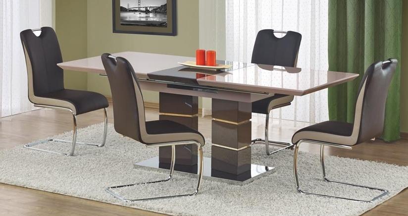 Jídelní stůl - Halmar - Lord (pro 6 až 8 osob)