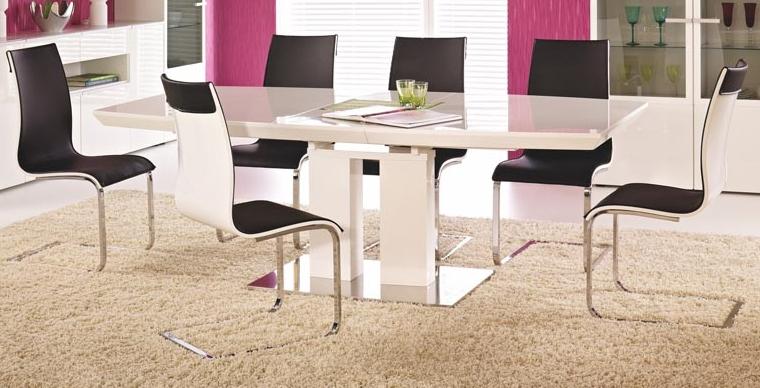 Jídelní stůl - Halmar - Lorenzo (pro 8 osob)