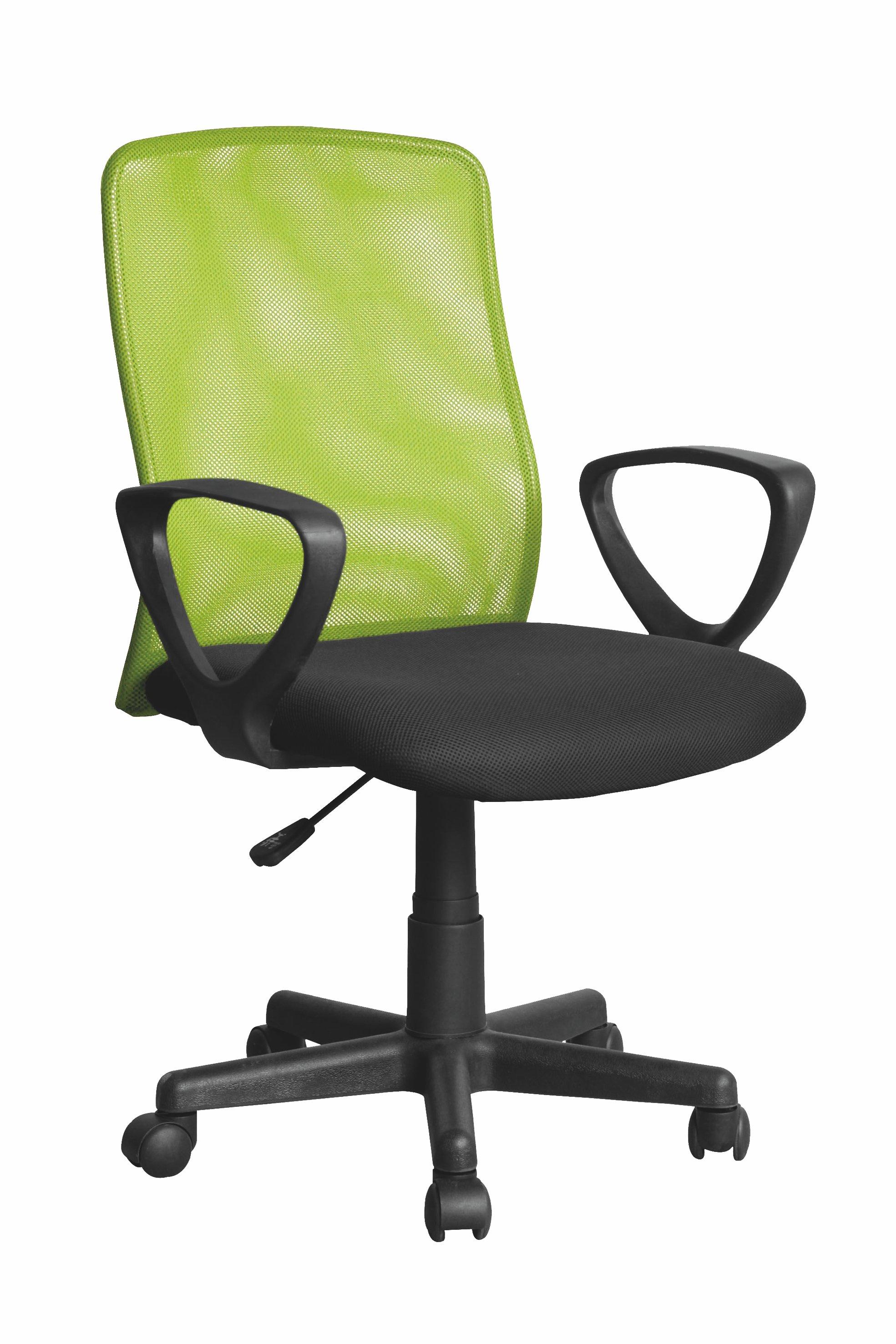 Kancelářská židle - Halmar - Alex