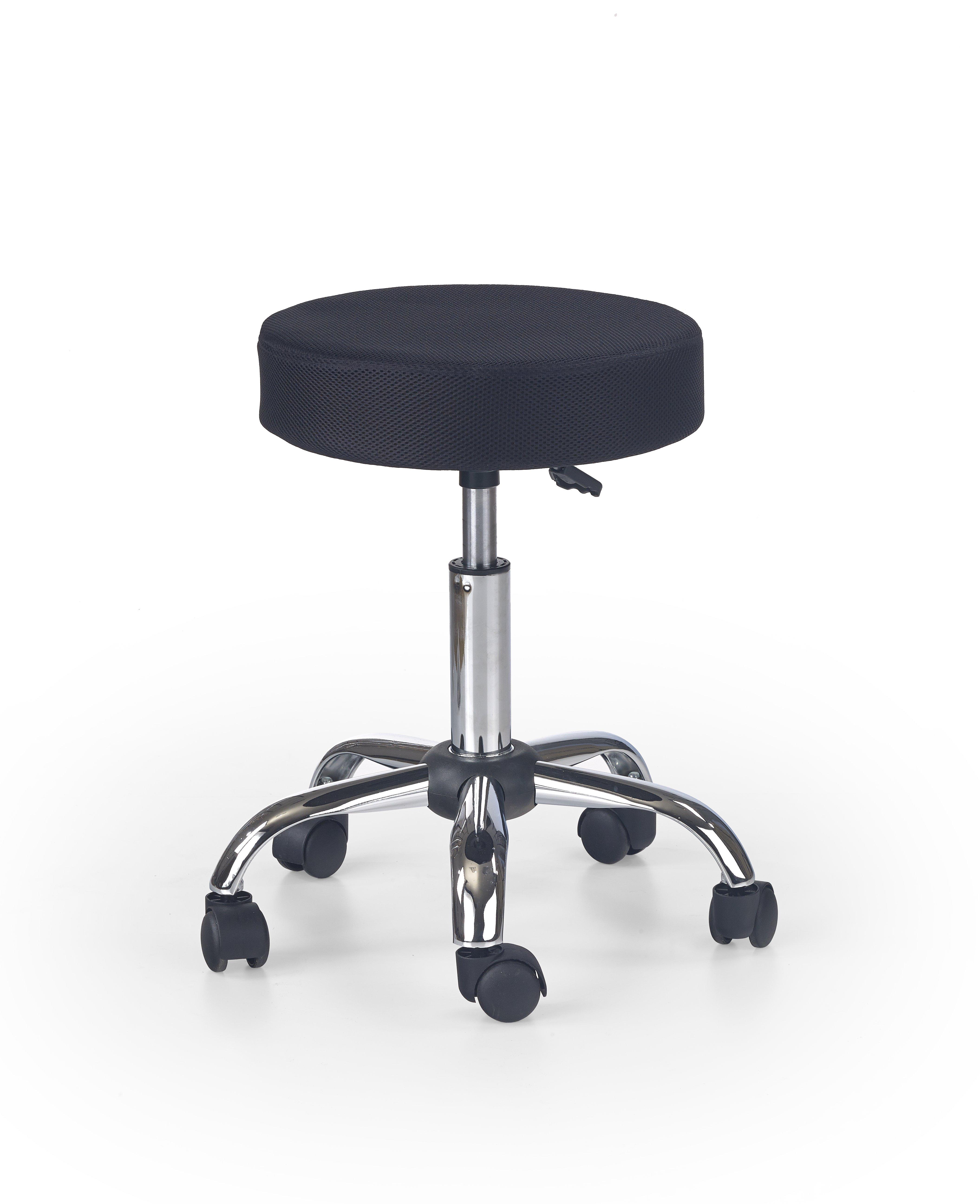 Kancelářská židle - Halmar - Iwo