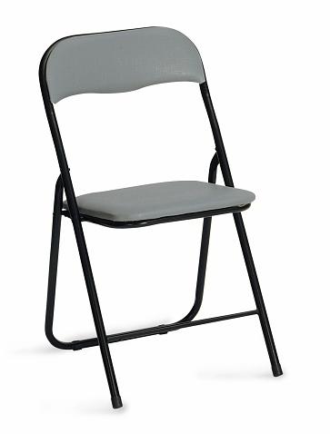 Konferenční židle - Halmar - K5 šedá