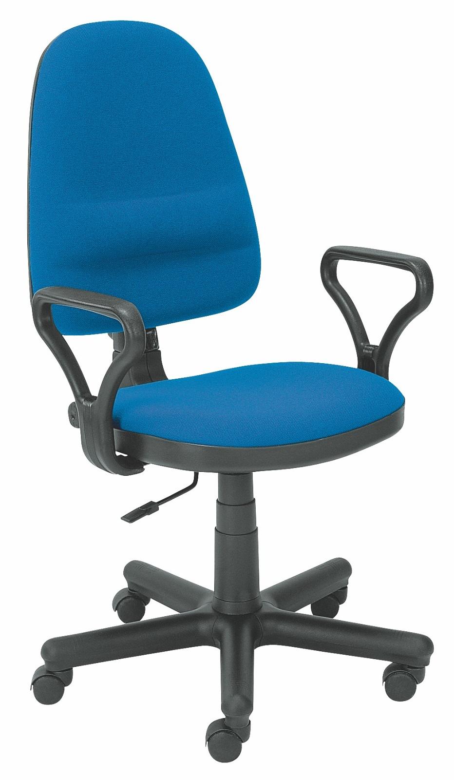 Kancelářská židle - Halmar - Bravo