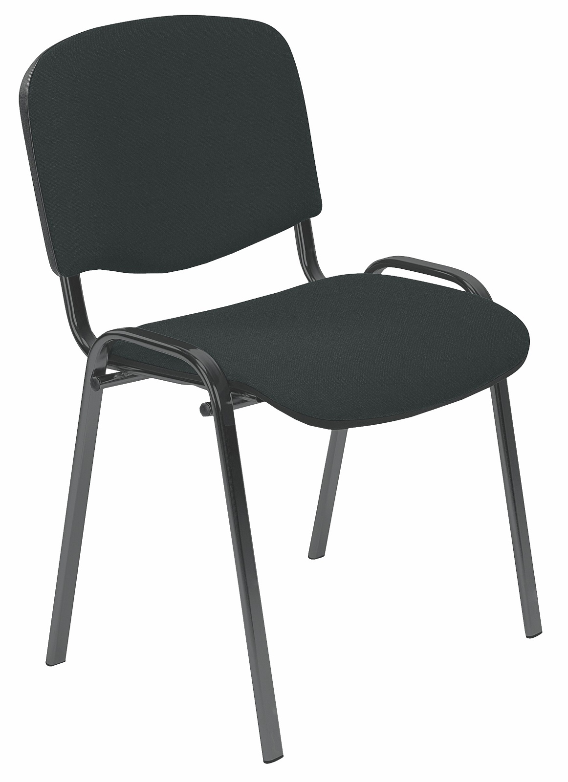 Konferenční židle - Halmar - Iso
