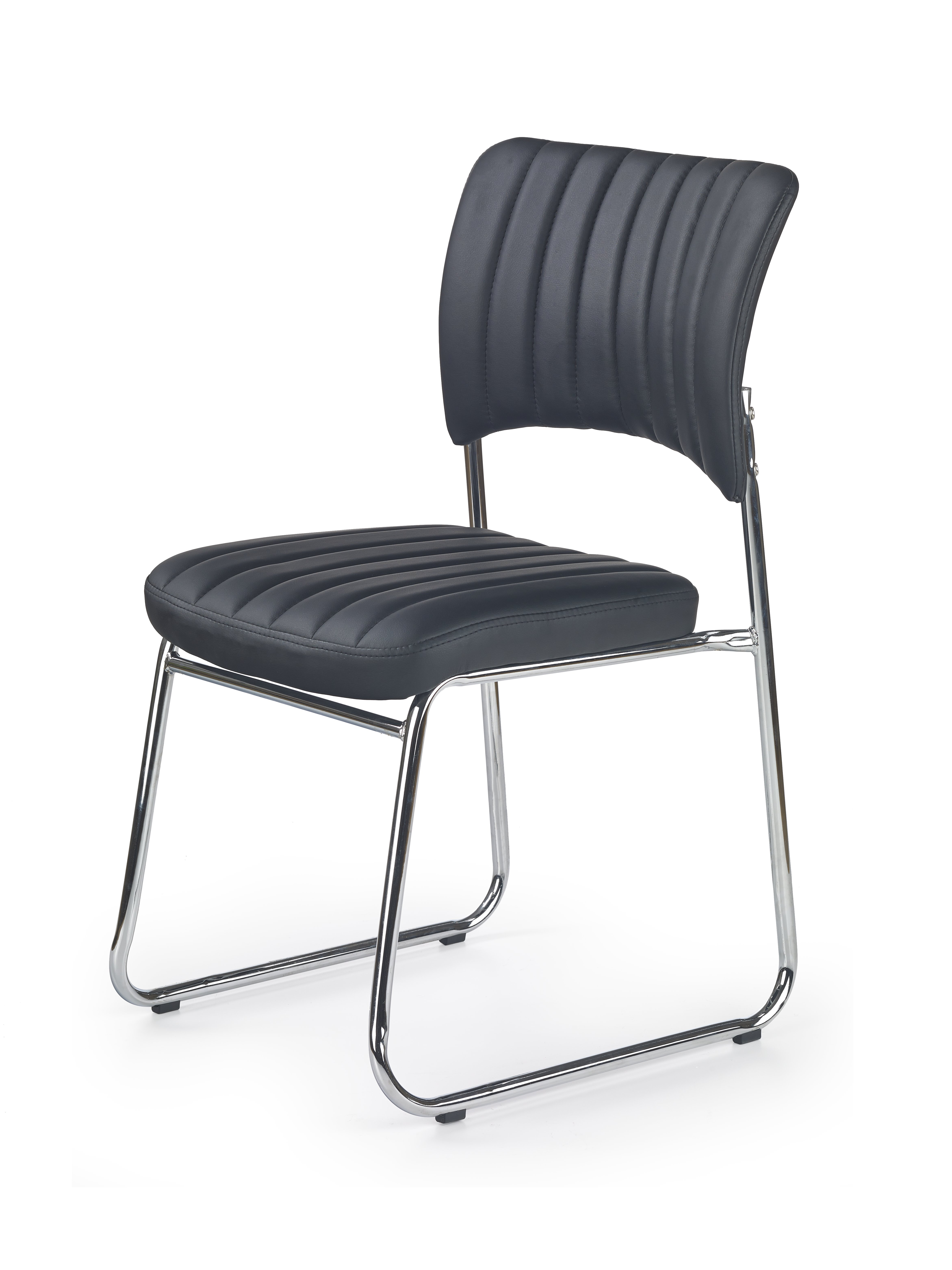 Kancelářská židle - Halmar - Rapid