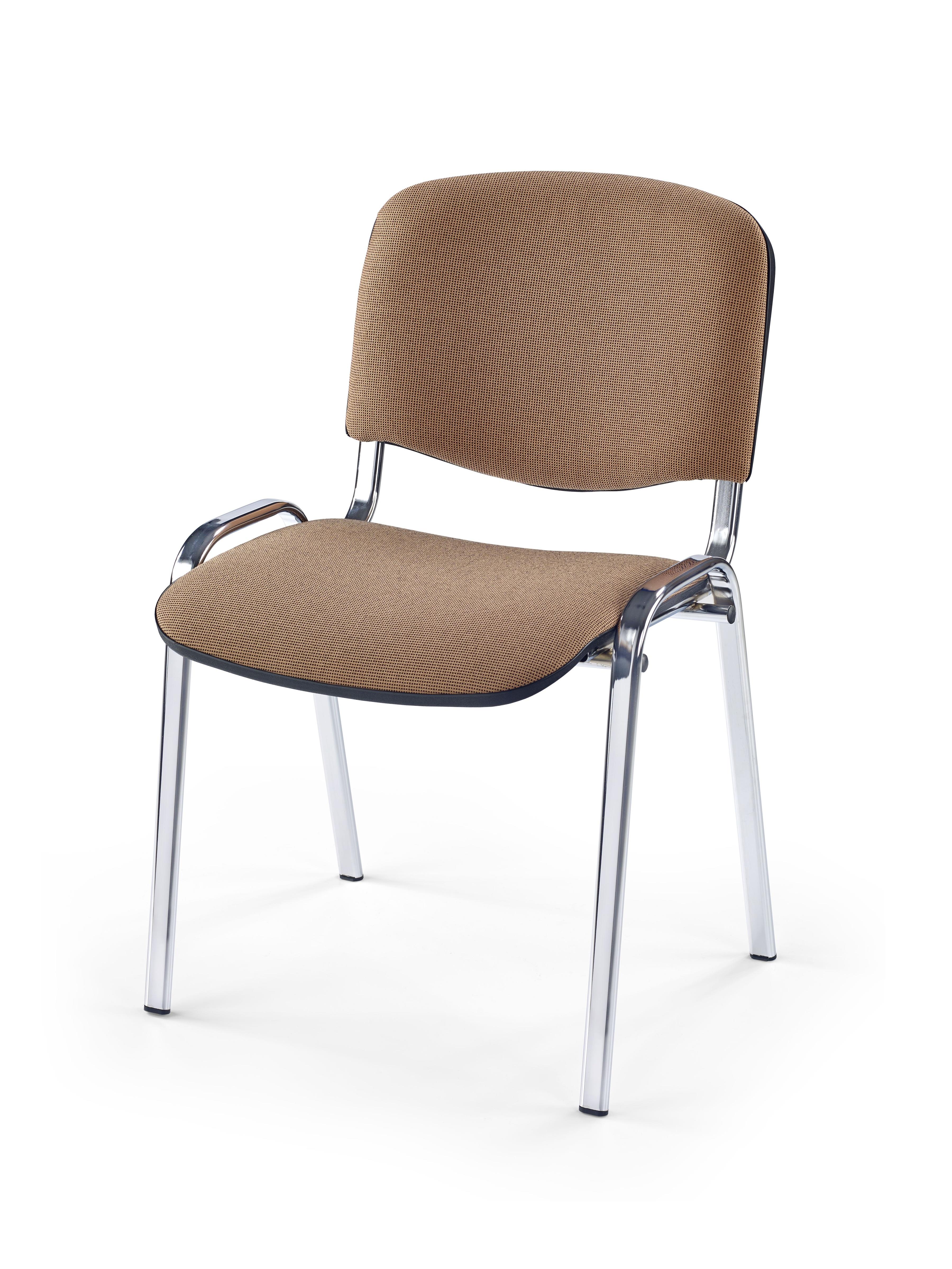 Konferenční židle - Halmar - ISO C