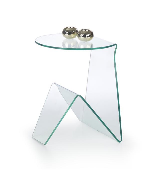 Konferenční stolek - Halmar - Artena