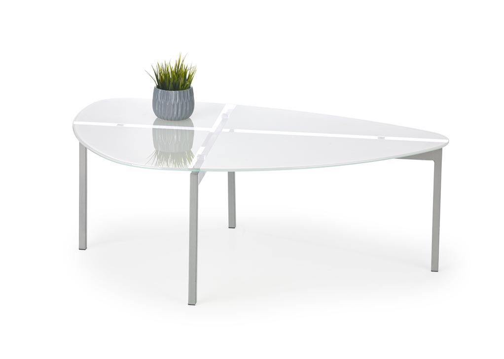 Konferenční stolek - Halmar - Erika