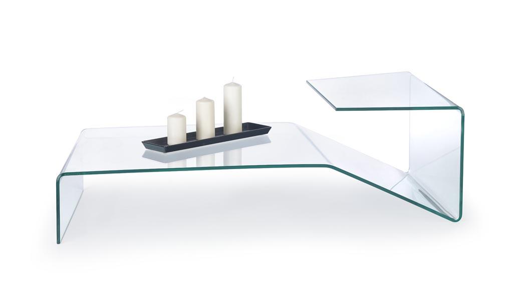 Konferenční stolek - Halmar - Espera