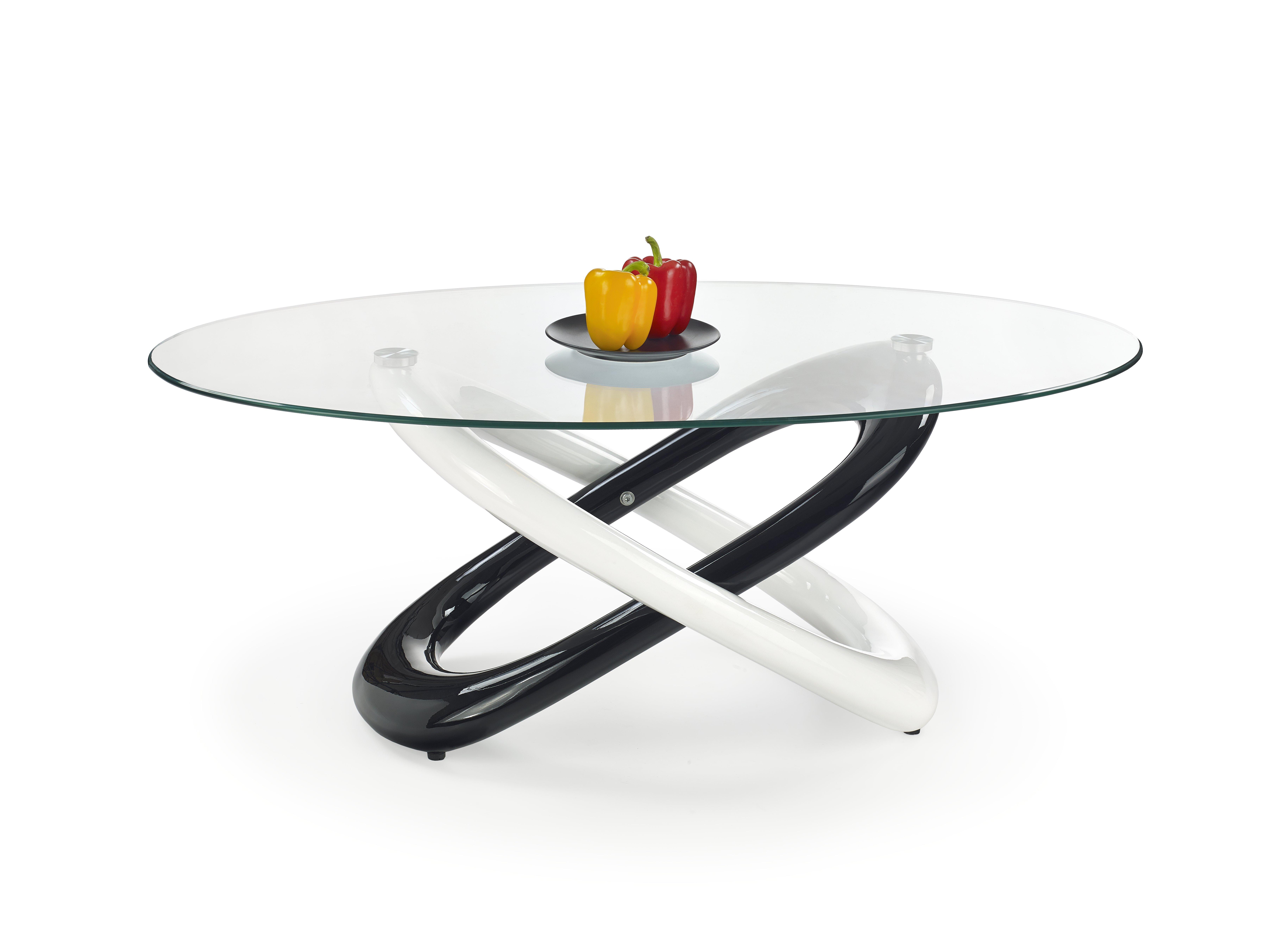 Konferenční stolek - Halmar - Gobi