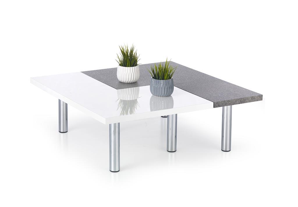 Konferenční stolek - Halmar - Itaka