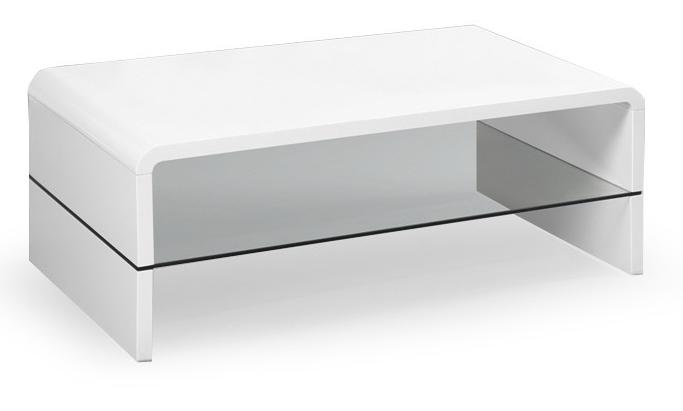 Konferenční stolek - Halmar - Claudia