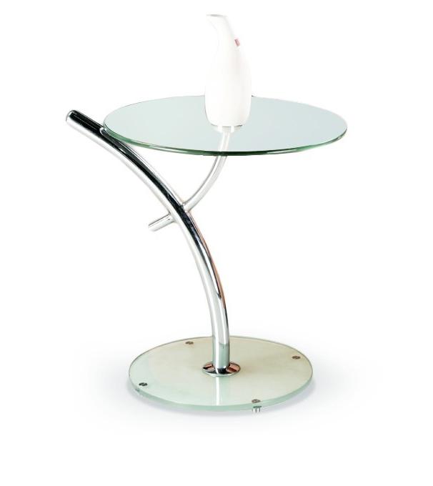 Konferenční stolek - Halmar - Iris