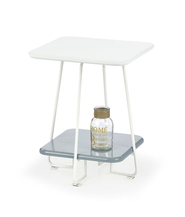 Konferenční stolek - Halmar - Mandy