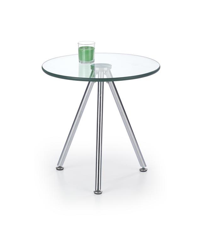 Konferenční stolek - Halmar - Solo 3