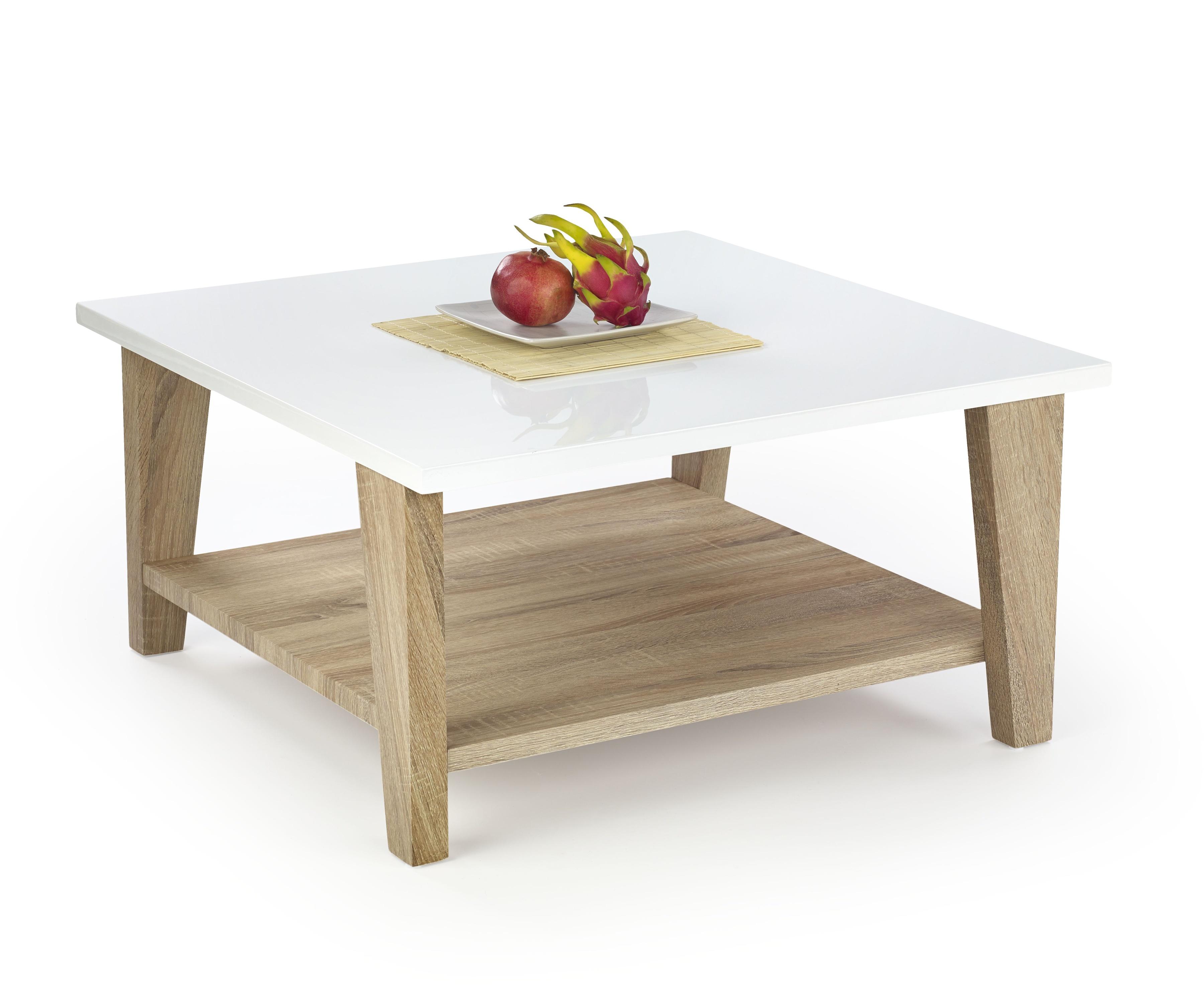 Konferenční stolek - Halmar - KIANA