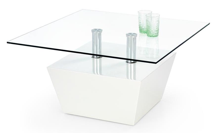 Konferenční stolek - Halmar - April