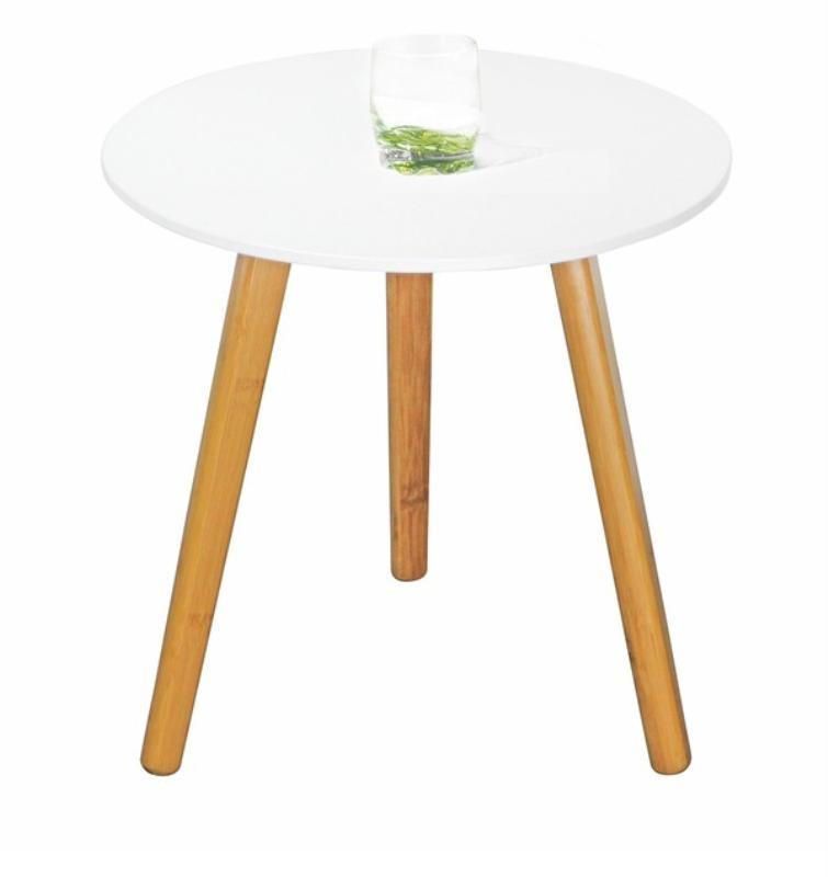 Konferenční stolek - Halmar - Winter 1