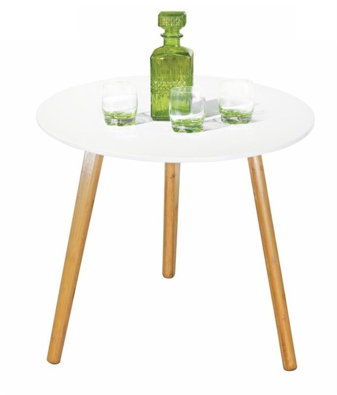 Konferenční stolek - Halmar - Winter 2