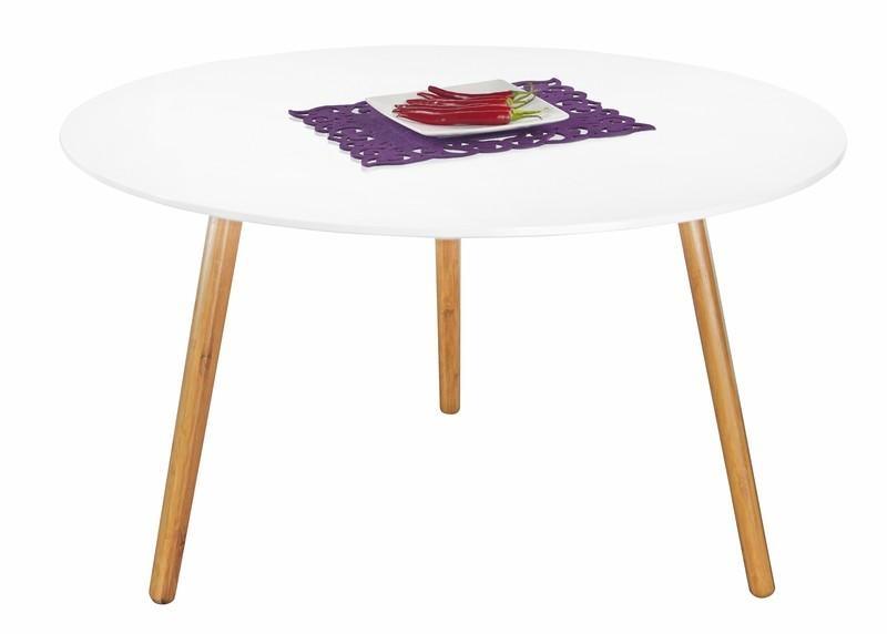 Konferenční stolek - Halmar - Winter 3