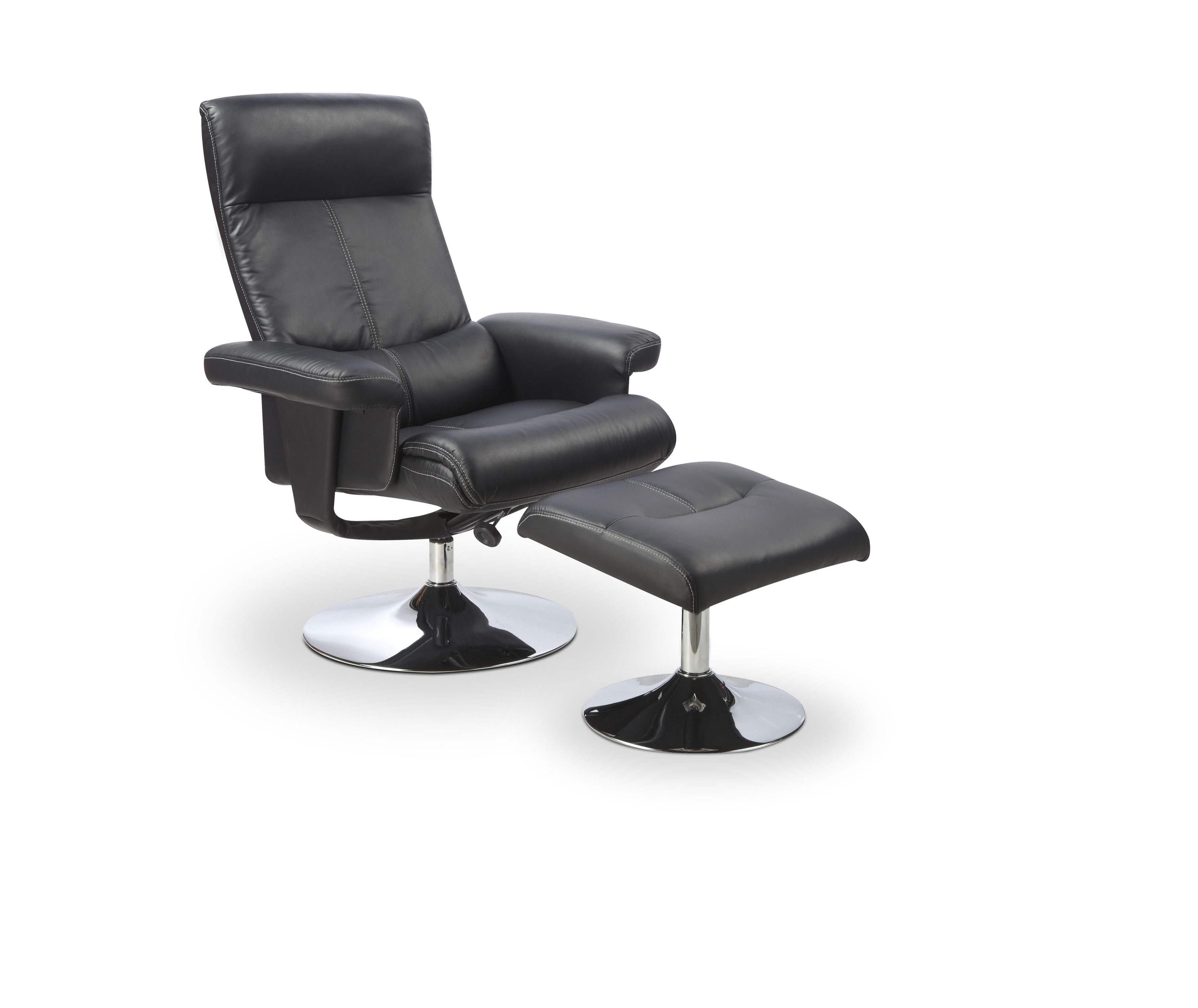 Relaxační křeslo - Halmar - DAYTON