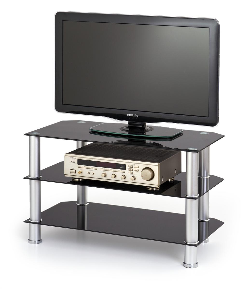 TV stolek - Halmar - RTV-21