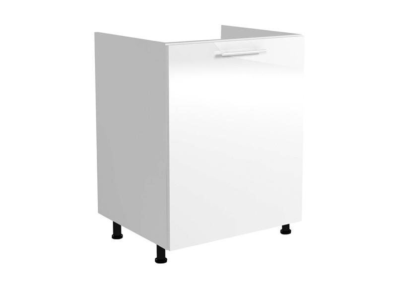 Dolní kuchyňská skříňka pod dřez - Halmar - Vento DK-60/82