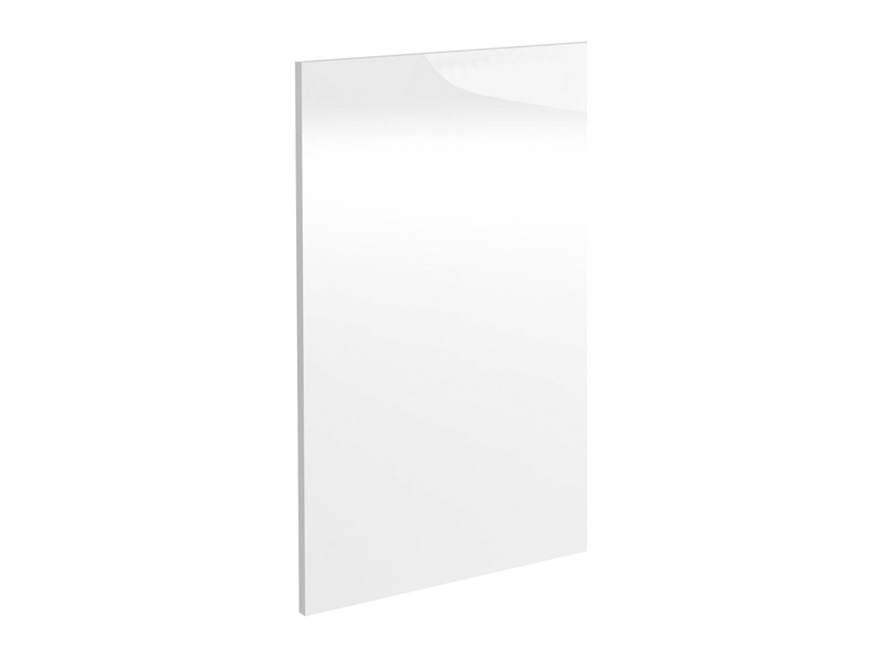 Boční krycí panel na dolní kuchyňskou skříňku - Halmar - Vento DZ-72/57